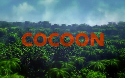 Trailer Cocoon